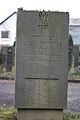 Bad Godesberg Jüdischer Friedhof125.JPG