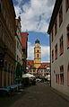 Bad Mergentheim Marktplatz St.Johannes.jpg