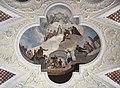 Bad Wörishofen, St. Justina - Gemälde Hl. Dreifaltigkeit (2012-07-19 5307 Sp b).jpg
