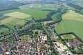 Bad Wünnenberg Schloss Fürstenberg Sauerland Ost 588 pk.jpg