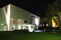 Baden-Baden-Frieder-Burda-Museum-60-gje.jpg