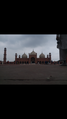 Badshahi Mosque Lahore.png