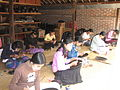 Bagan-Lacquerware-Factory-Workers.JPG