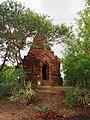 Bagan (15095287420).jpg