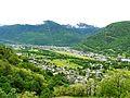 Bagnères-de-Luchon vallée de Luchon (1).JPG