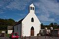 Bagneaux-sur-Loing IMG 0285.JPG