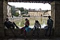 Bagno Vignoni 003.jpg