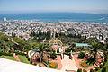 Baha'i Gardens, Haifa (3757233472).jpg