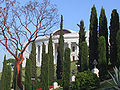 Bahai Teaching Centre Haifa.jpg