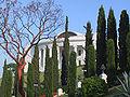 Bahai Teaching Centre Haifa.jpg