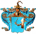 Bahmetev II-58.png
