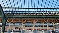 Bahnhof Oldenburg Hauptbahnhof 1903190927.jpg