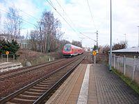 Bahnhof St. Egidien Einfahrende RB nach Zwickau (4).JPG