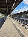 Bahnhof in Goslar.jpg