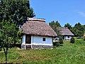 Baia Mare, Romania - panoramio (52).jpg