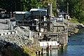 Baker River Bridge 14 - view downstream.jpg