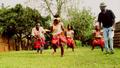 Bakiga dance1.png