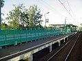 Bakovka-station.jpg