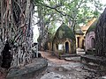 Bakreswar Temples and Hot spring 20.jpg