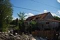 Balaclava, ghost town. - panoramio (5).jpg