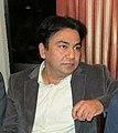 Baland Iqbal.jpg