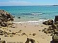 Baleal - Portugal (4834990876).jpg