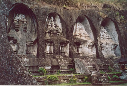 Bali.GunungKawi