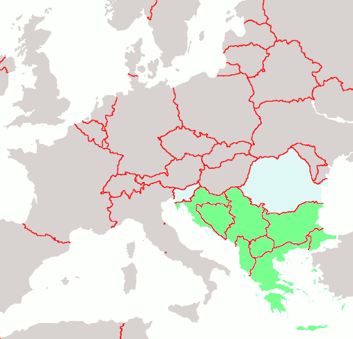 Balkans-political-map-small