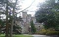 Balloch Castle, Dunbartonshire.JPG