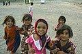 Baloch people (6).jpg