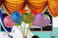 Balon warna-warni (5).jpg