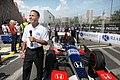 Baltimore Grand Prix (9662007419).jpg
