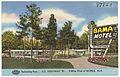 Bama Motel & Restaurant (7187236443).jpg