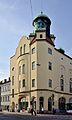 Bamberg Luitpoltstrasse 13-15-17 BW 1.jpg