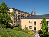 Bamberg Michelsberg Antonistift 4270370.jpg