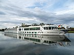 Bamberg River Princess 8138599.jpg