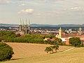 Bamberg dom.jpg