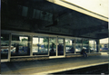 Banbury station Mk1 (17).png