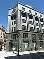 Banco de Santander (6119256211).jpg