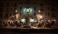 Banda Municipal de Barcelona, juliol de 2014.jpg