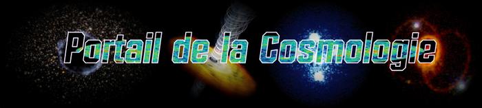 Bandeau du Portail Cosmologie.PNG
