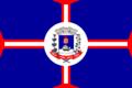 Bandeira-veracruz.png