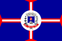 Bandeira de Vera Cruz