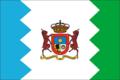 Bandera artenara.png