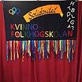 Banderoll med fransar.jpg