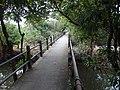 Bang Kobua, Phra Pradaeng District, Samut Prakan, Thailand - panoramio (1).jpg