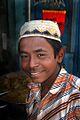 Bangalore - India n008 (5803795).jpg