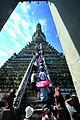 Bangkok Wat Arun Ratchawararam 4.jpg