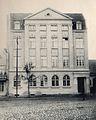 Bank Ludowy Witkowo, okolo 1914.jpg