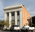 Bank of Echo - Echo Historical Museum - Echo Oregon.jpg